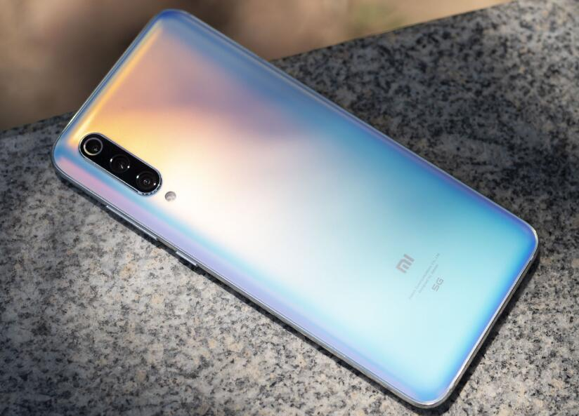 Xiaomi hikes smartphone prices in India-cnTechPost