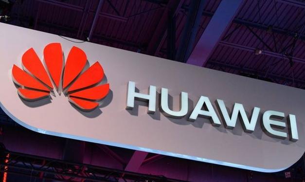 Huawei revenue grew 19% to 858.8 billion yuan in 2019-CnTechPost