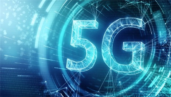 Beijing Unicom's 5G users exceeded 1 million-cnTechPost