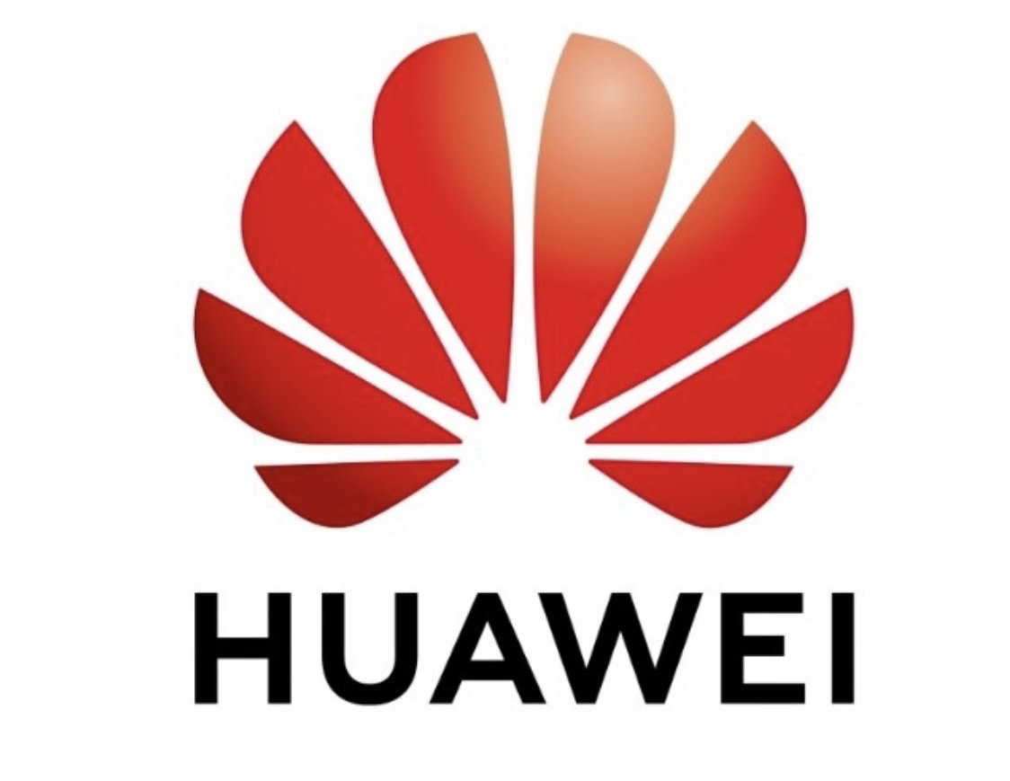 Huawei plans to enter GPU server market this year, report says-CnTechPost