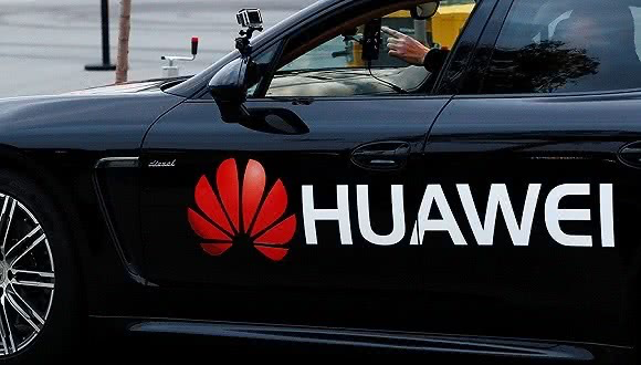 Cars supporting Huawei Hicar may be released this year-cnTechPost