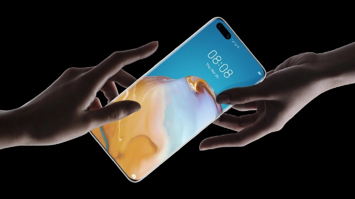 Huawei P40 series may be 30% cheaper in China than in global market-cnTechPost