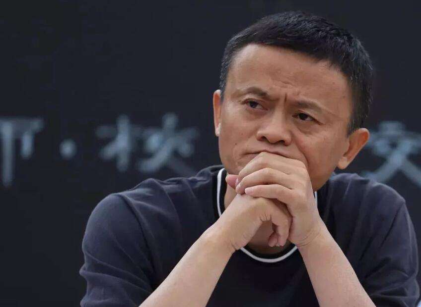 Jack Ma donates 2nd batch of medical supplies to Africa, including 500 ventilators-cnTechPost