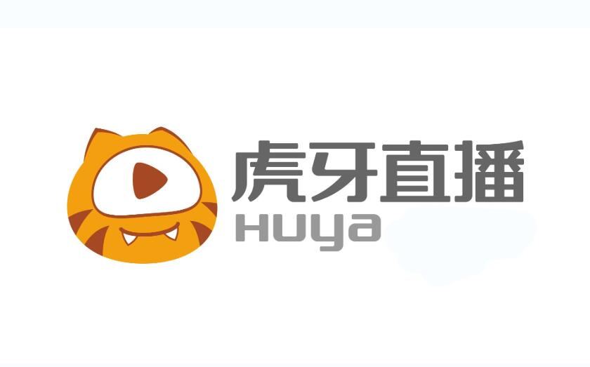Tencent invests $260 million to hold controlling stake in Huya-cnTechPost