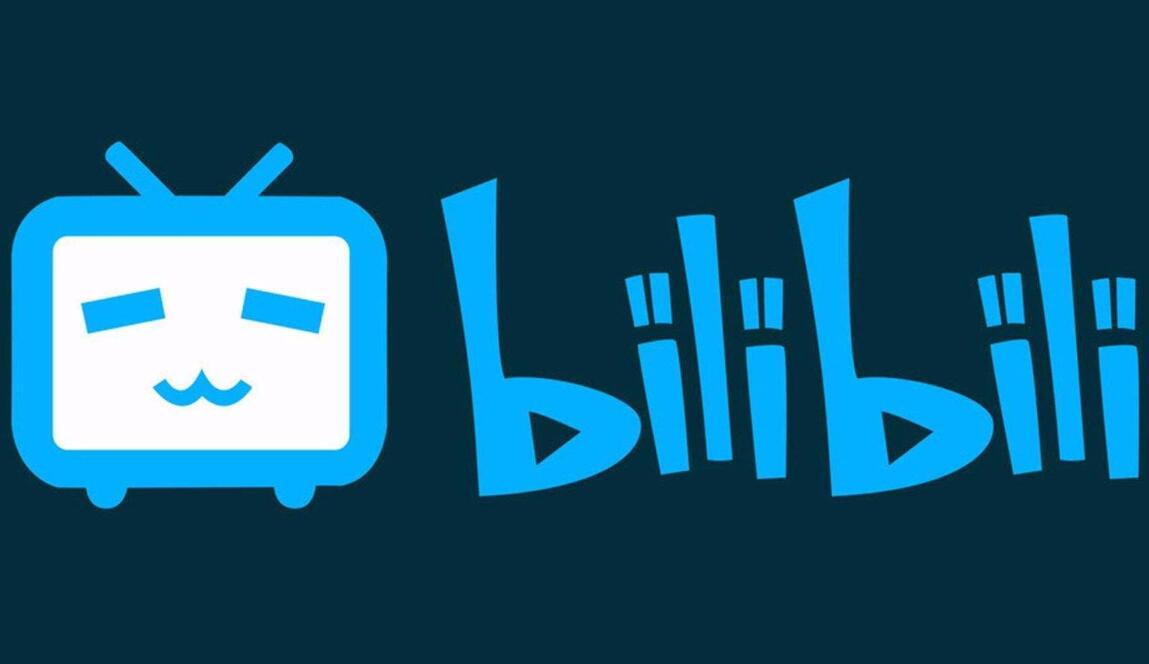 Bilibili gets $400 million investments from Sony, shares up 6% pre-market-CnTechPost