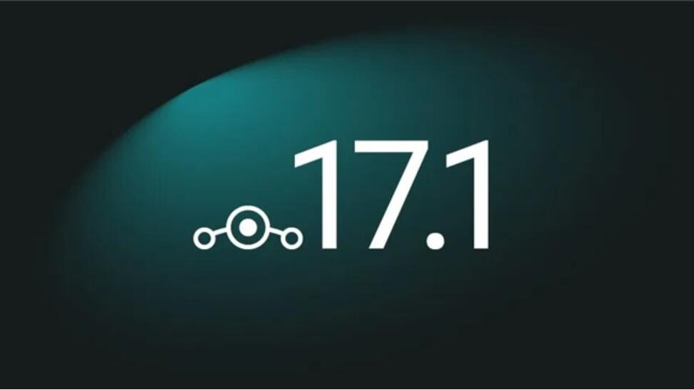 Android 10-based LineageOS 17.1 released-CnTechPost