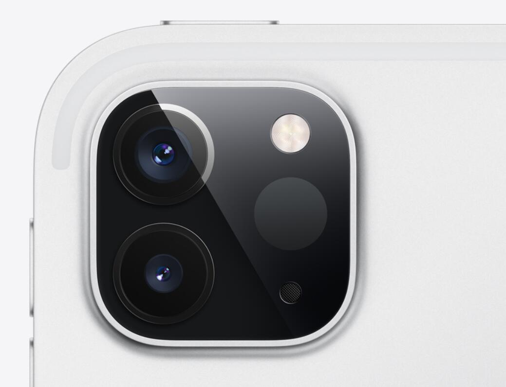 iPhone 12 Pro may have Lidar-cnTechPost