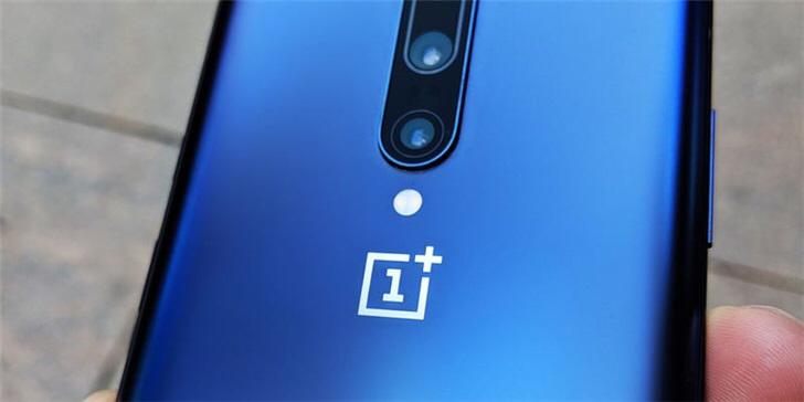 Pete Lau: OnePlus 8 and 8 Pro will not cost more than $1,000 in US-cnTechPost