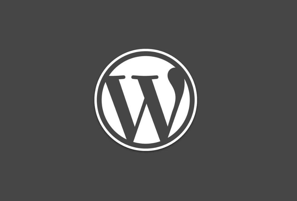 How to turn off automatic updates in WordPress?-cnTechPost